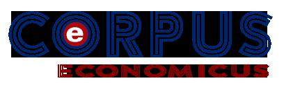 corpus logo-